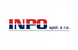 Inpo Trading s.r.o.